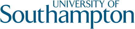 2000px-university_of_southampton_logo-svg
