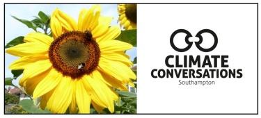 climate-conversations-logo-2