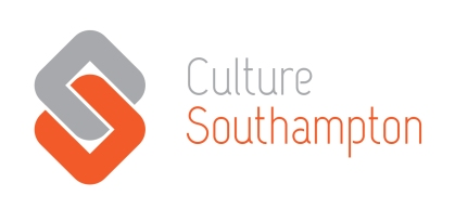 CULTURE SOUTHAMPTON AMENDS2 COLOURS