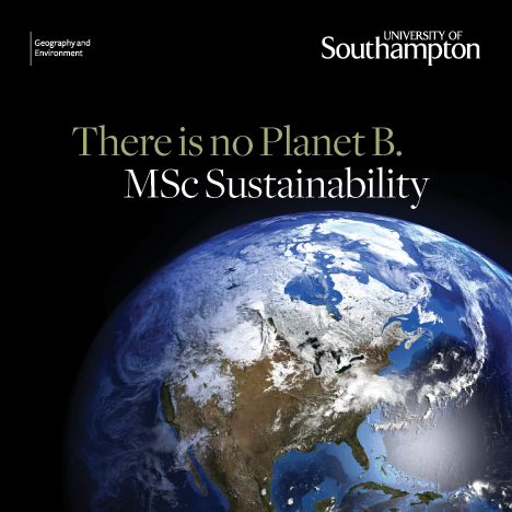 msc-sustainability-leaflet-72dpi-cover